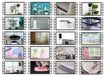 Product Video Uploading Service (Batch 1-5)